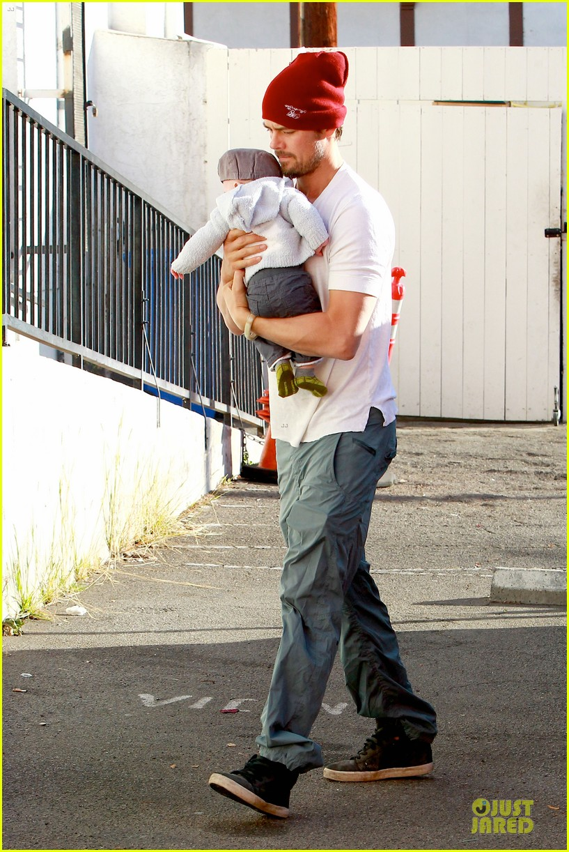 fergie josh duhamel celebrate fifth wedding anniversary 263027870