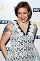 lena dunham allison williams girls season 3 uk premiere 27