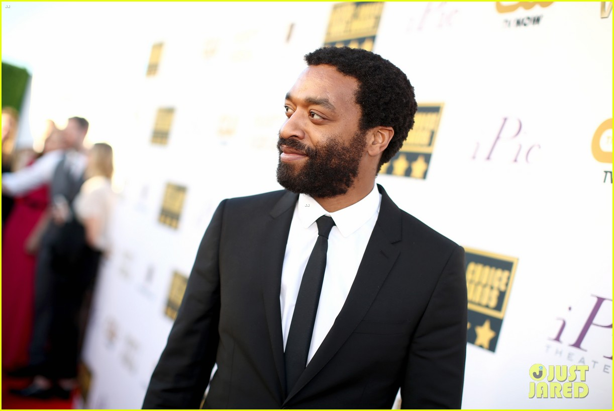 chiwetel ejiofor forest whitaker critics choice awards 2014 203033194
