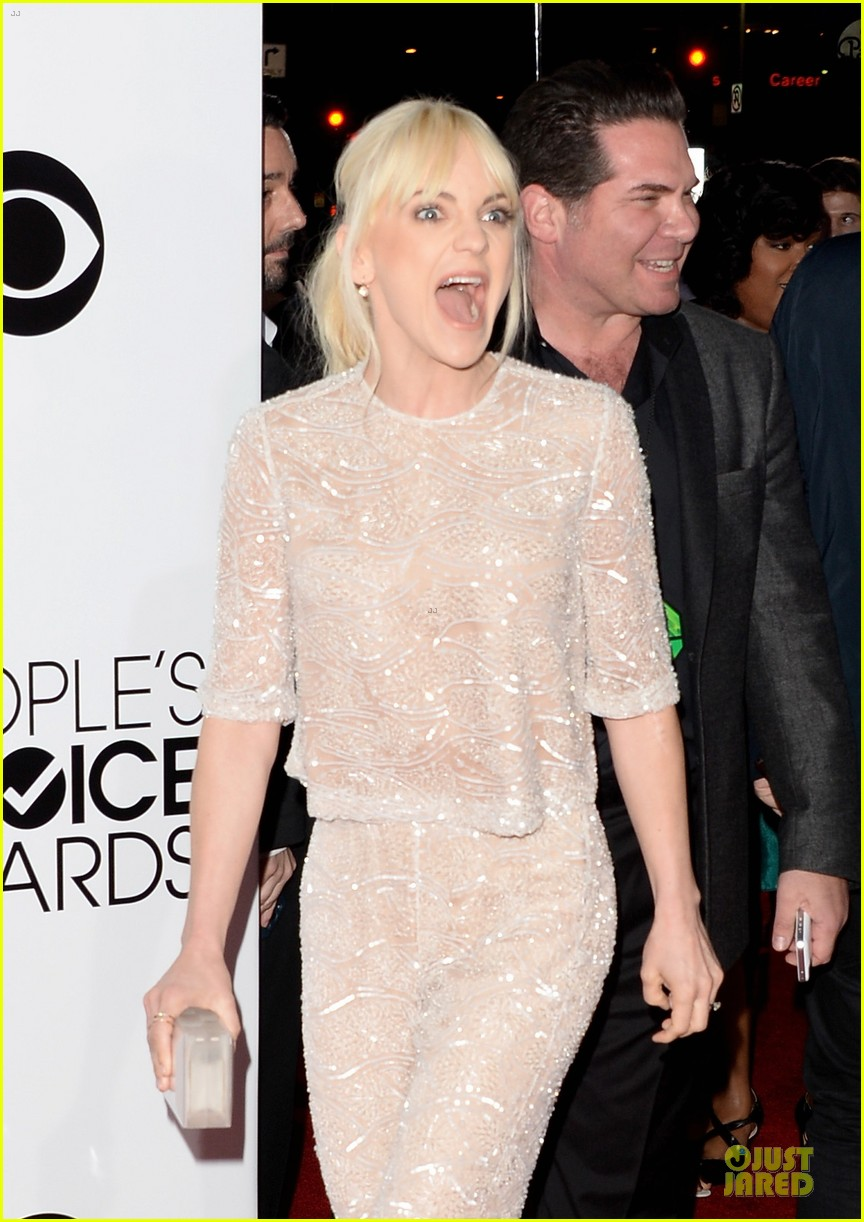anna faris allison janney peoples choice awards 2014 113025556