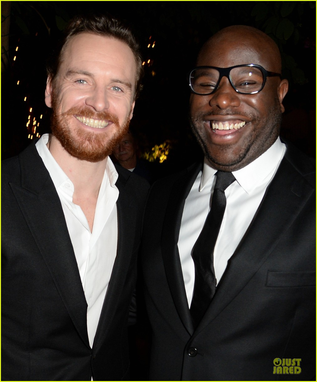 michael fassbender chiwetel ejiofor winners at aacta awards 2014 02