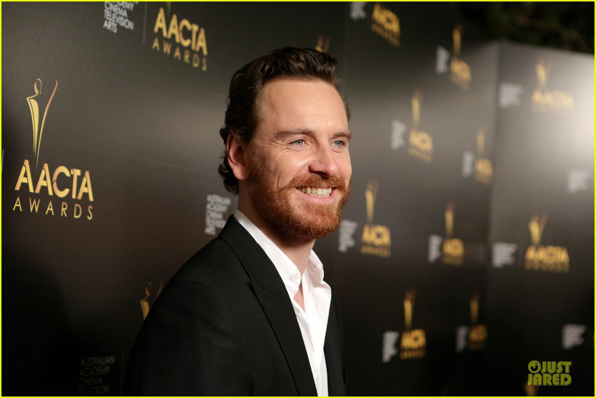 michael fassbender chiwetel ejiofor winners at aacta awards 2014 15