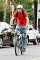 fergie josh duhamel work on their fitness 13