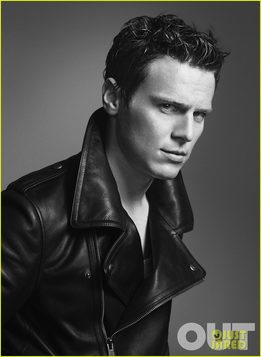 jonathan groff bares muscles for out magazine 05