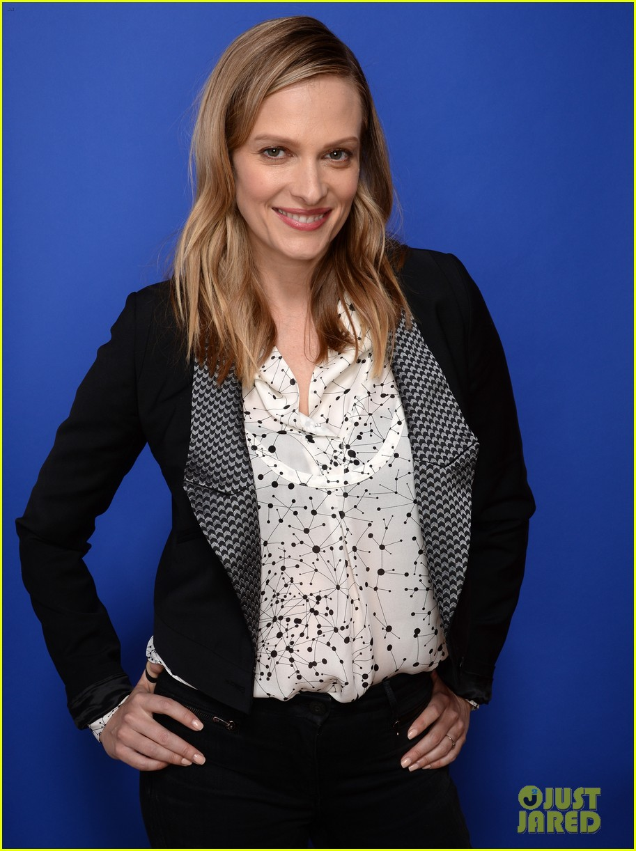 michael c hall vinessa shaw cold in july at sundance 11