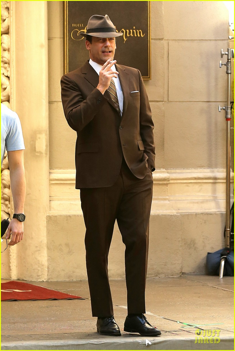 jon hamm mad men final season premieres on april 13 013031393