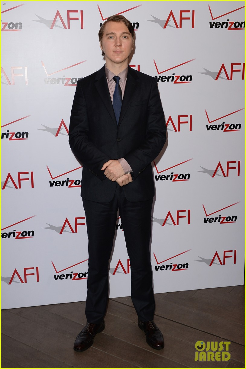 kit harington will forte bruce dern afi awards 2014 06