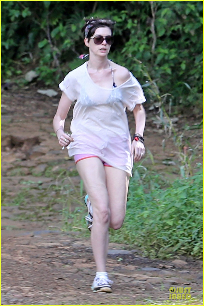 anne hathaway song one set for sundance premiere 14