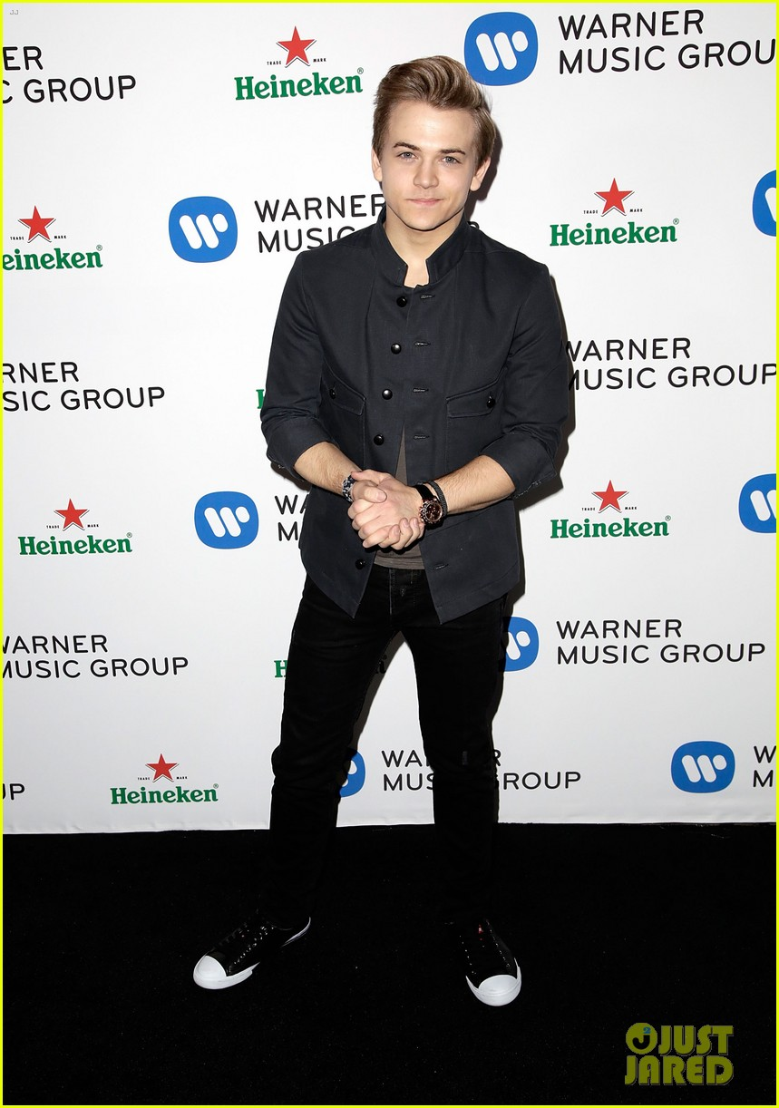 hunter hayes invisible full song lyric video listen now 033042060