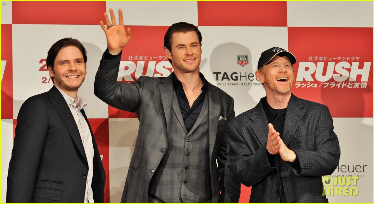 chris hemsworth rush tokyo press conference 08