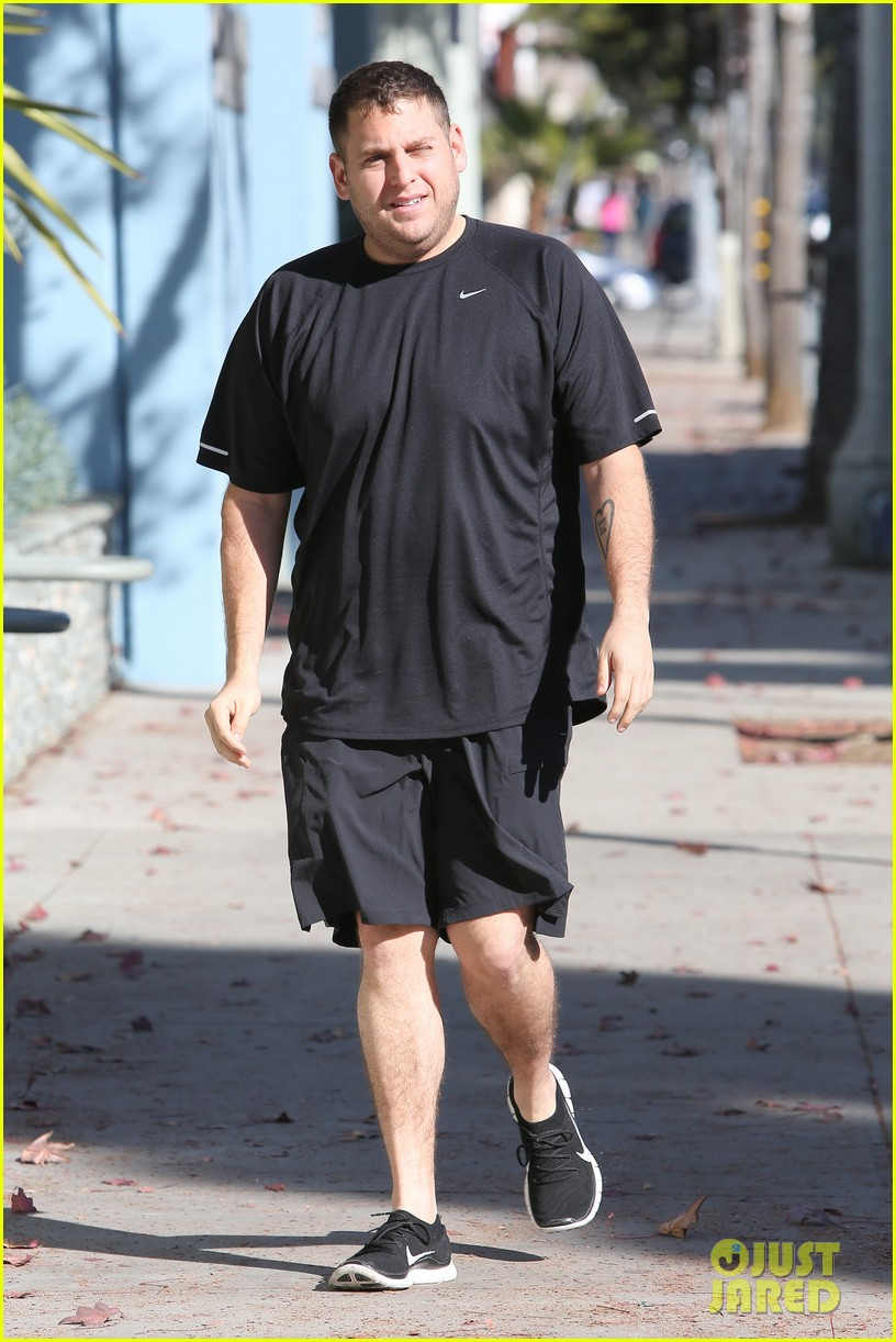 jonah hill reveals how to nail martin scorcese audition 043022087