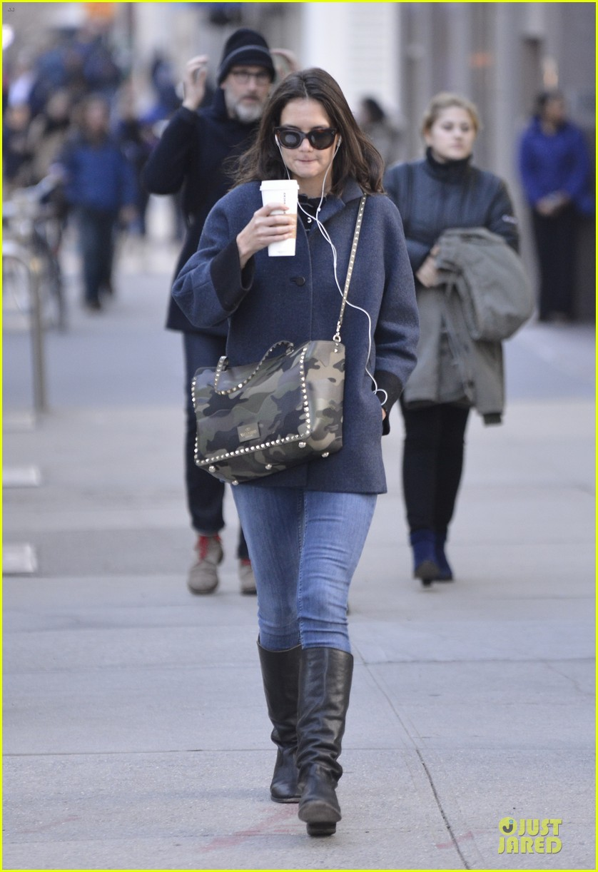katie holmes raves on zachary quinto glass menagerie 09