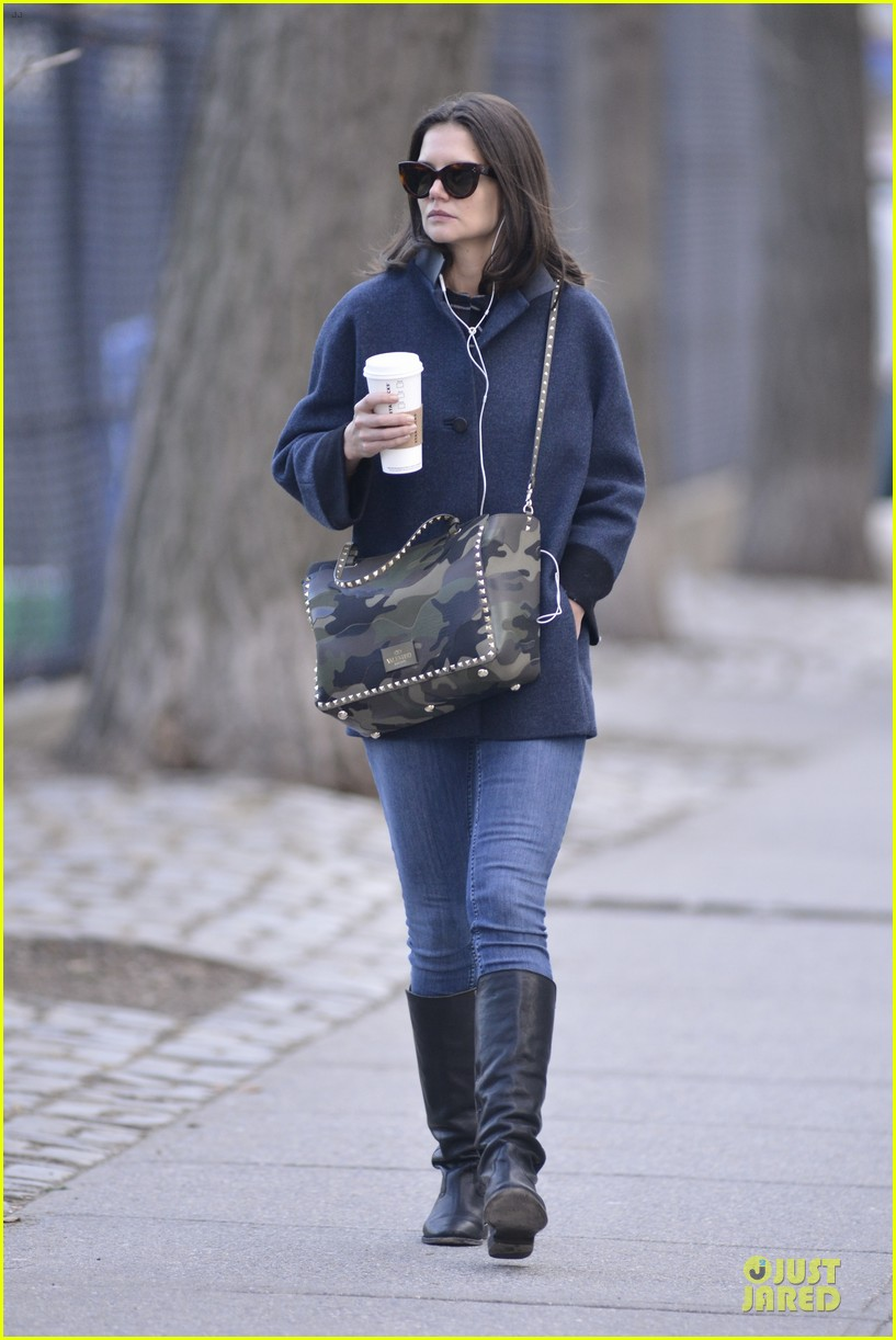 katie holmes raves on zachary quinto glass menagerie 20