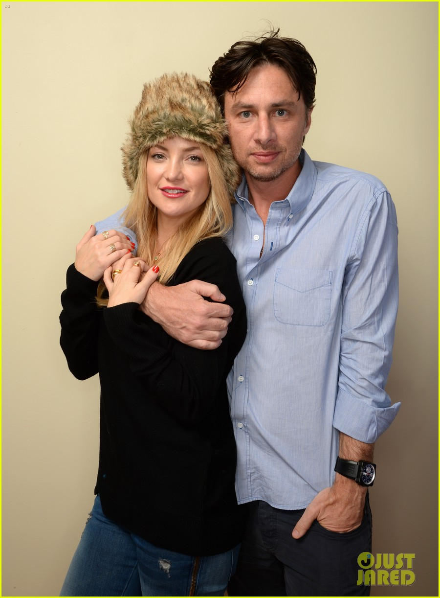 kate hudson ashley greene wish i was here sundance portraits 06