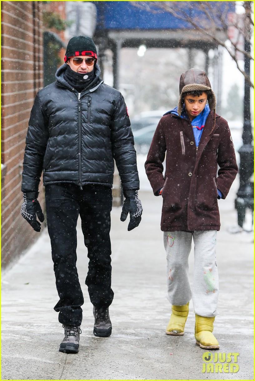 hugh jackman pan role wonderful for my kids 083040695