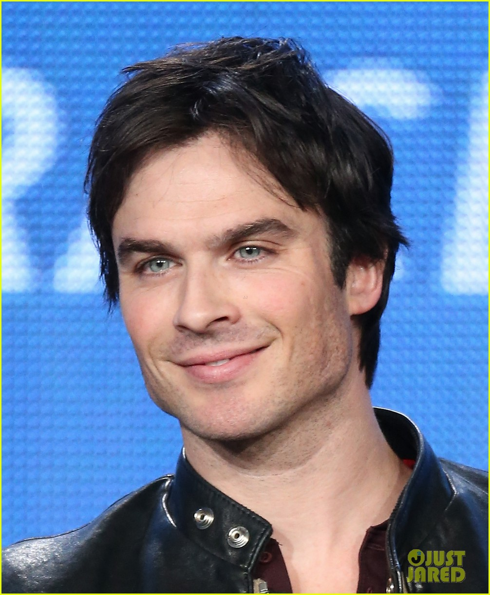 ian somerhalder years of living dangerously tca panel 02