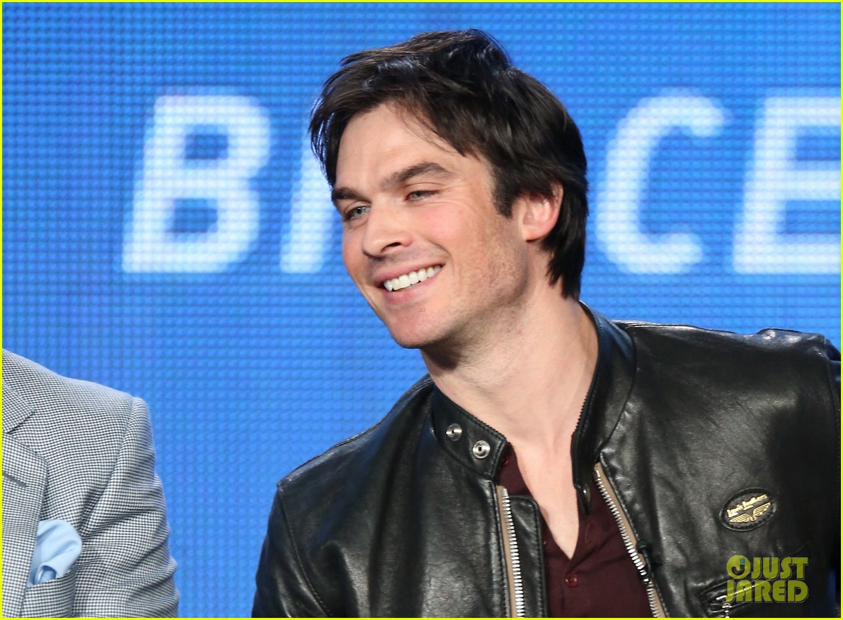 ian somerhalder years of living dangerously tca panel 05