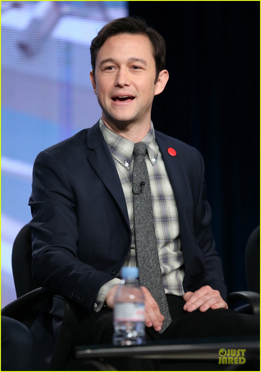 joseph gordon levitt hitrecord on tv renewed for second season 043027961