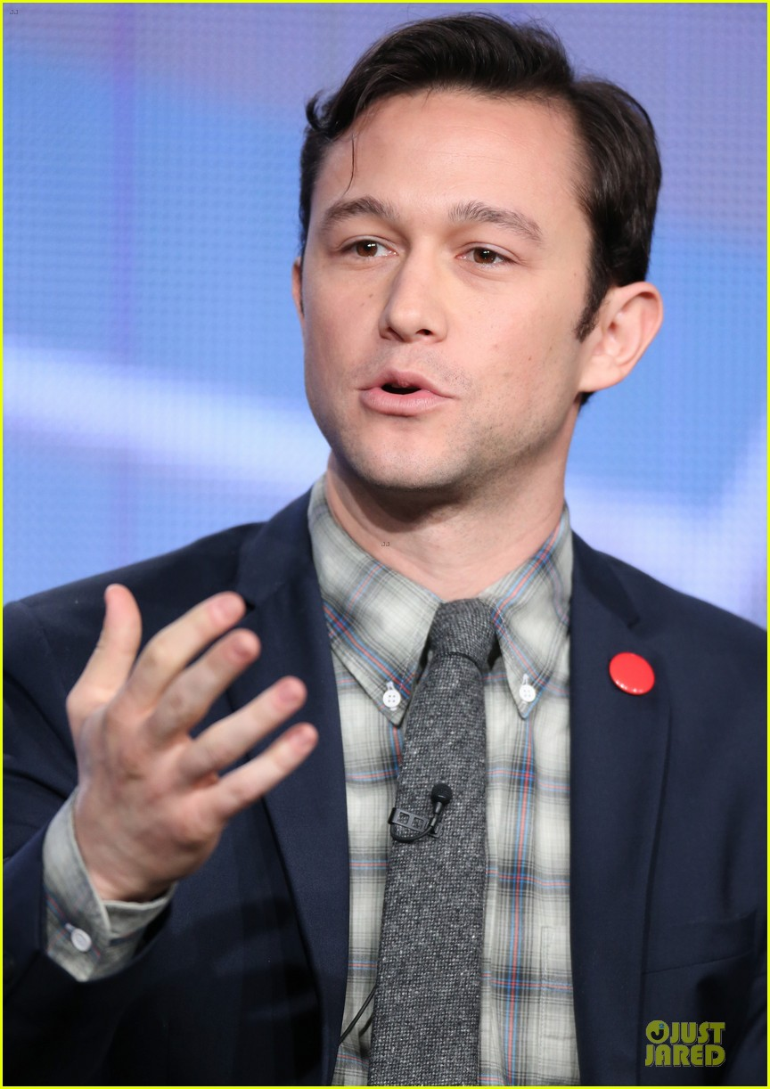 joseph gordon levitt hitrecord on tv renewed for second season 103027967