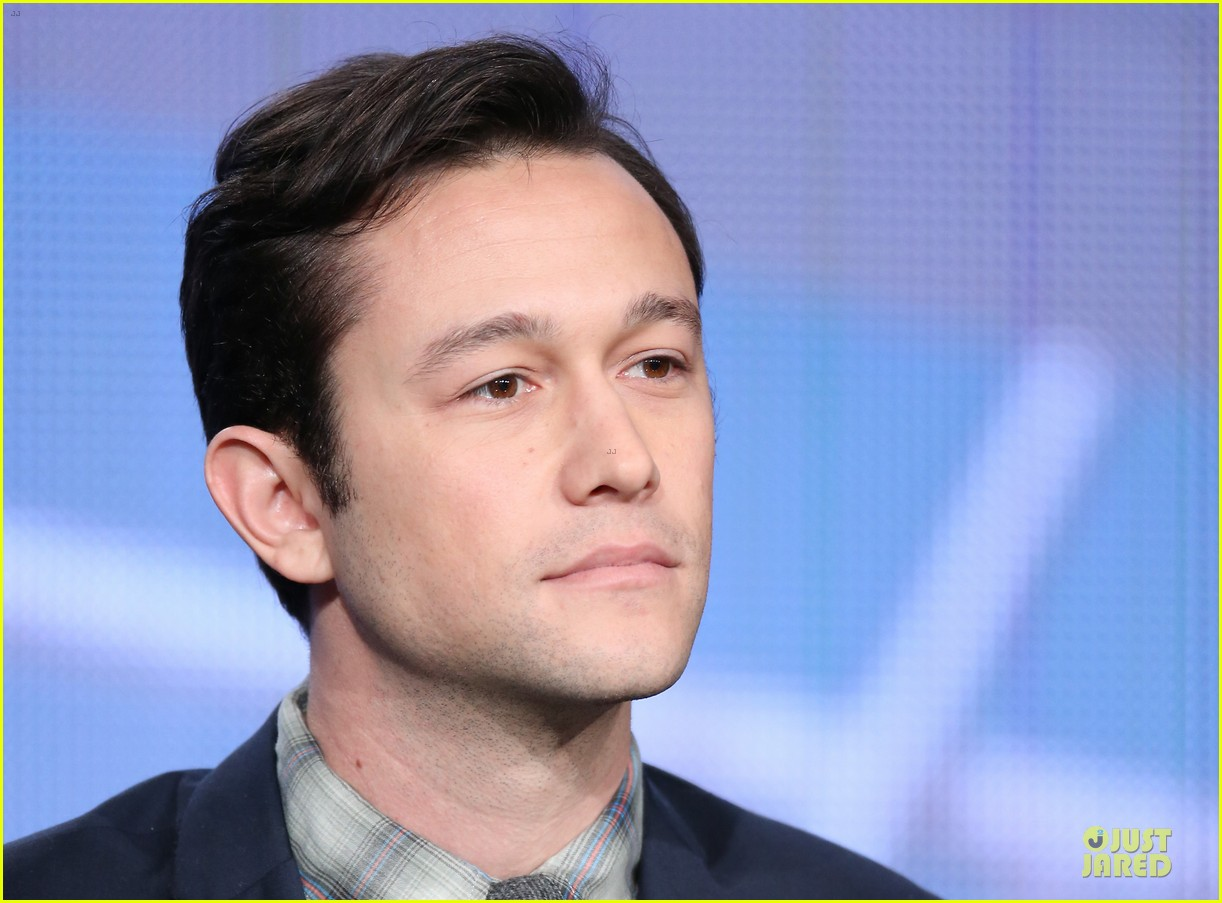 joseph gordon levitt hitrecord on tv renewed for second season 173027974