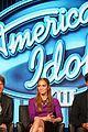 jennifer lopez american idol tca panel with keith urban 07
