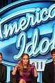 jennifer lopez american idol tca panel with keith urban 11