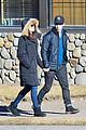 nick jonas olivia culpo hold hands in chilly mammoth 10