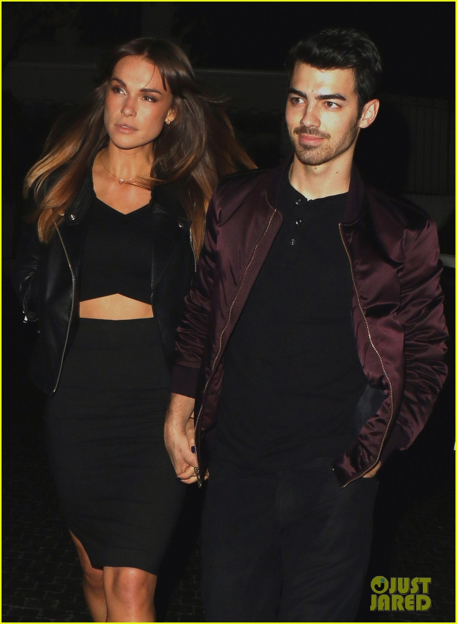 joe jonas chateau marmont with blanda eggenschwiler 01
