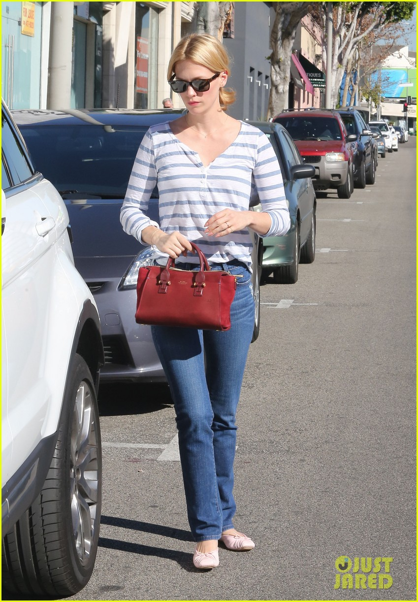 january jones buys home improvement supplies 053031737