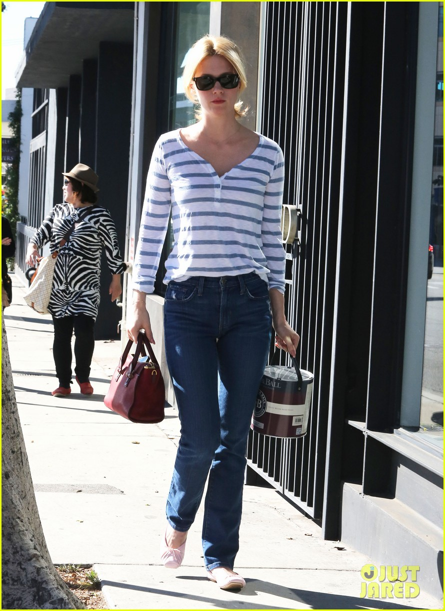 january jones buys home improvement supplies 063031738