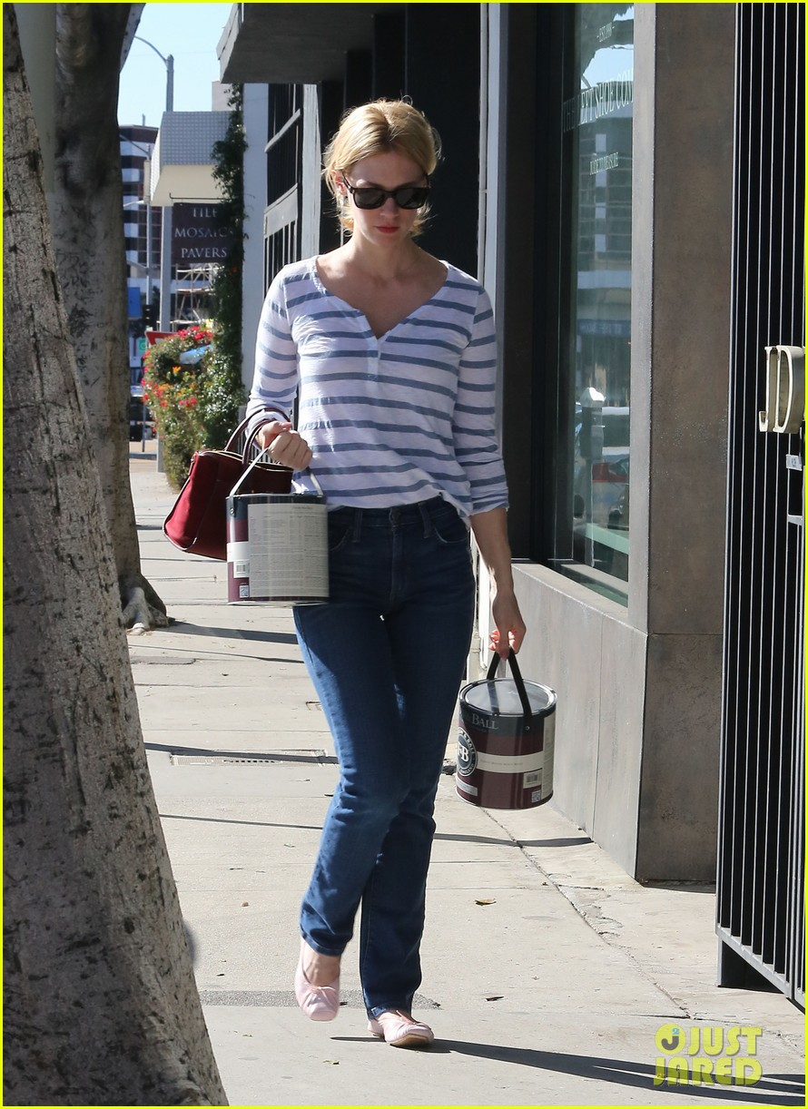january jones buys home improvement supplies 093031741