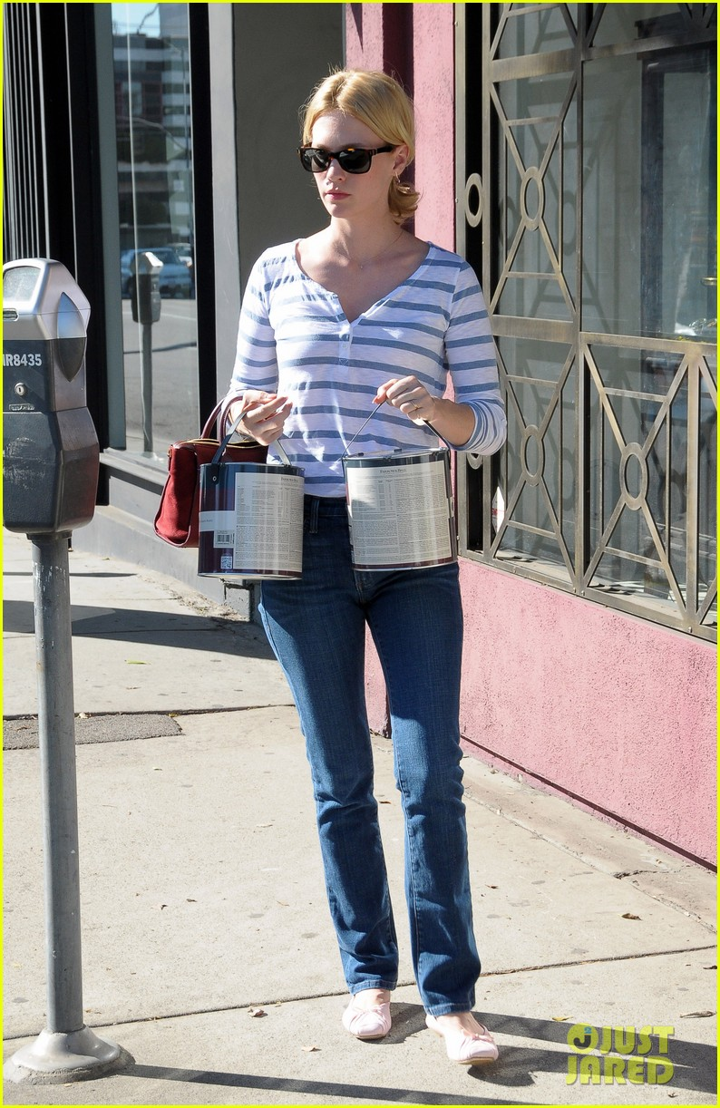 january jones buys home improvement supplies 243031756