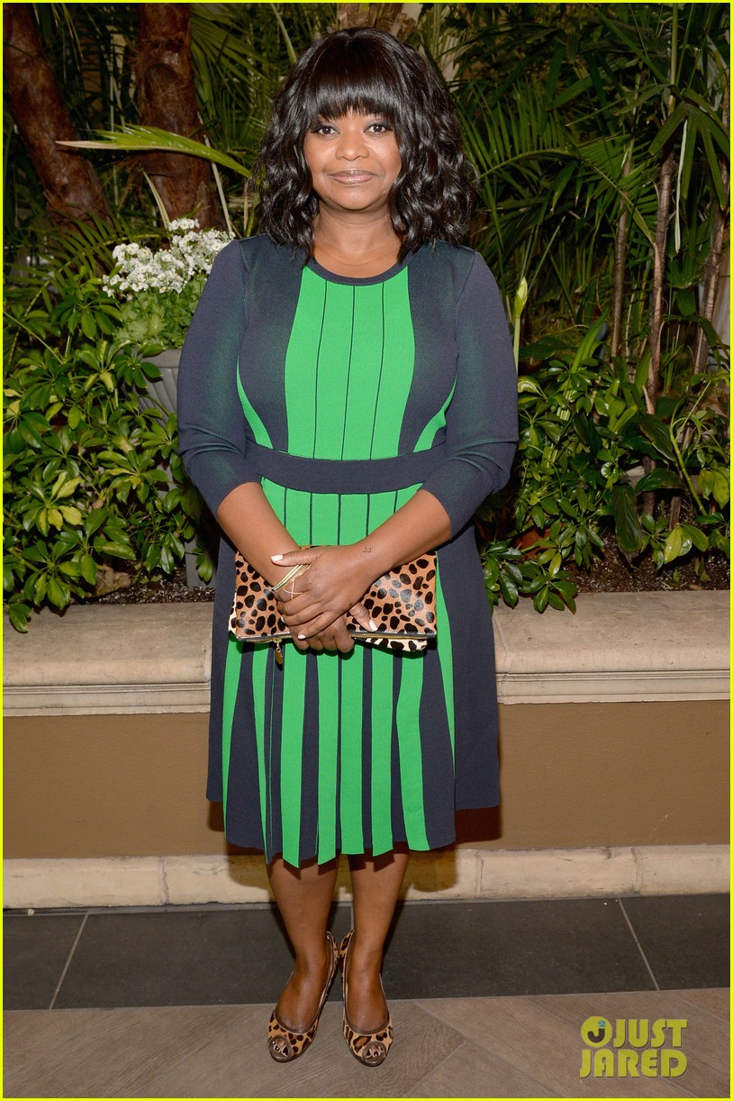 michael b jordan octavia spencer afi awards 2014 06