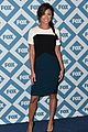 mindy kaling judy greer fox all star party 2014 29