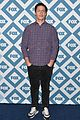 mindy kaling judy greer fox all star party 2014 31