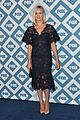 mindy kaling judy greer fox all star party 2014 32