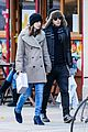 keira knightley james righton walk hand in hand for shopping trip 07