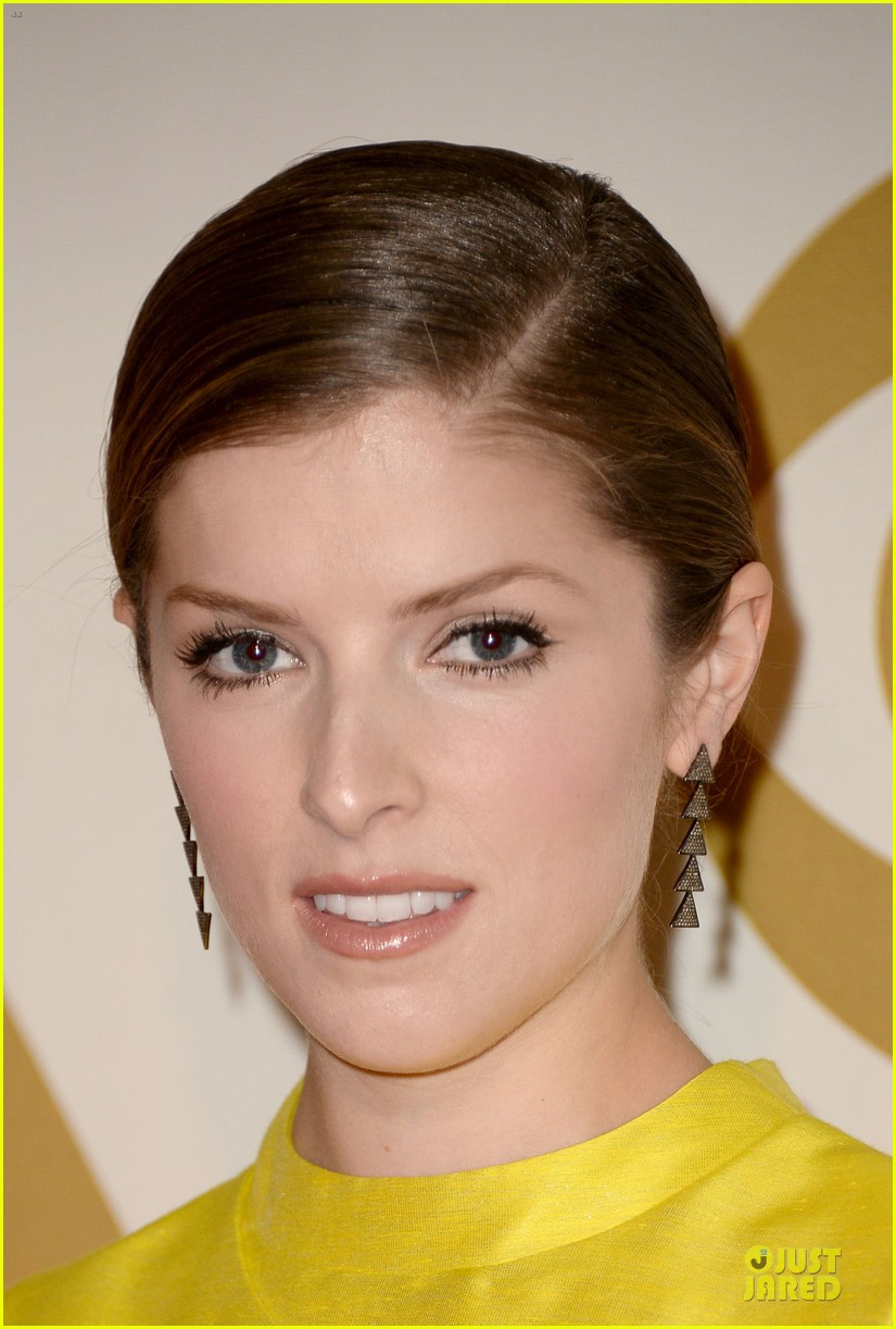 anna kendrick kate beckinsale beatles salute babes 093042645