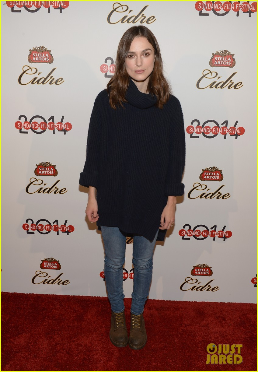 keira knightley visits stella lounge before leaving sundance 123035295