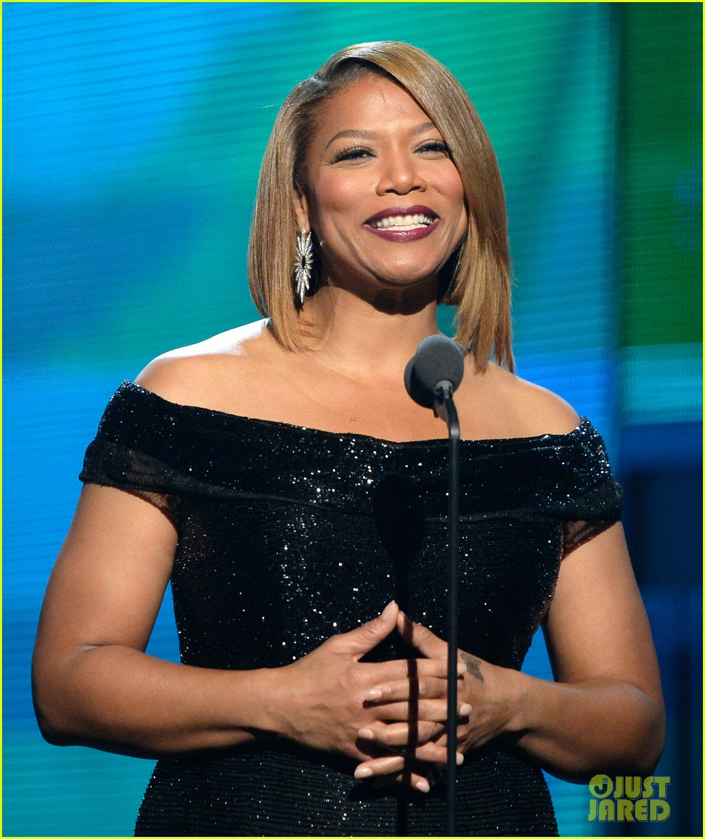 madonna queen latifah marry gay couples at grammys 2014 02