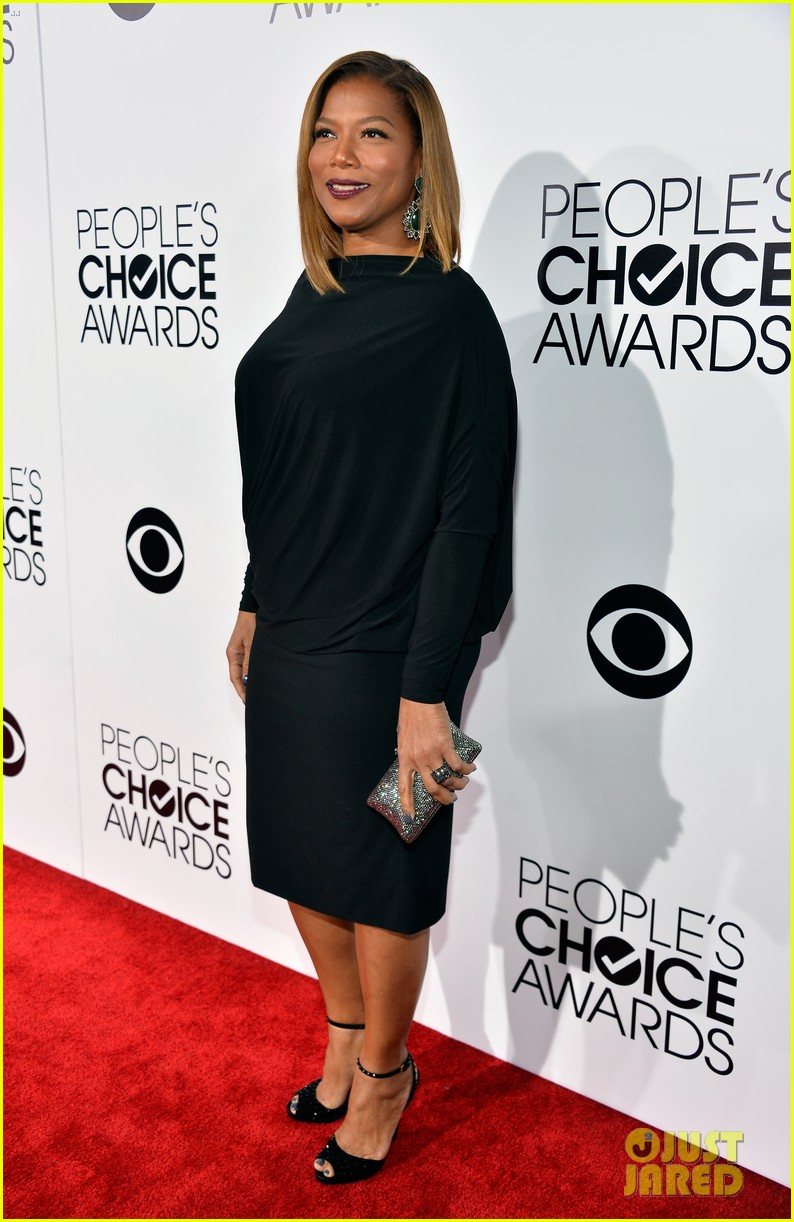 queen latifah wins big at peoples choice awardw 2014 03