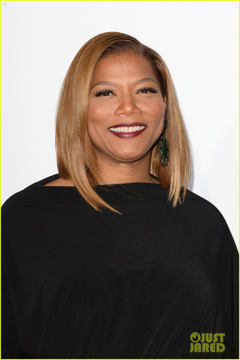 queen latifah wins big at peoples choice awardw 2014 073025651