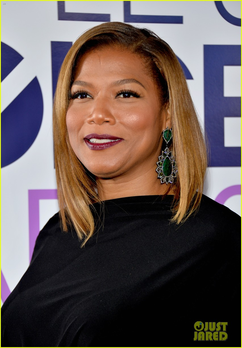 queen latifah wins big at peoples choice awardw 2014 163025660