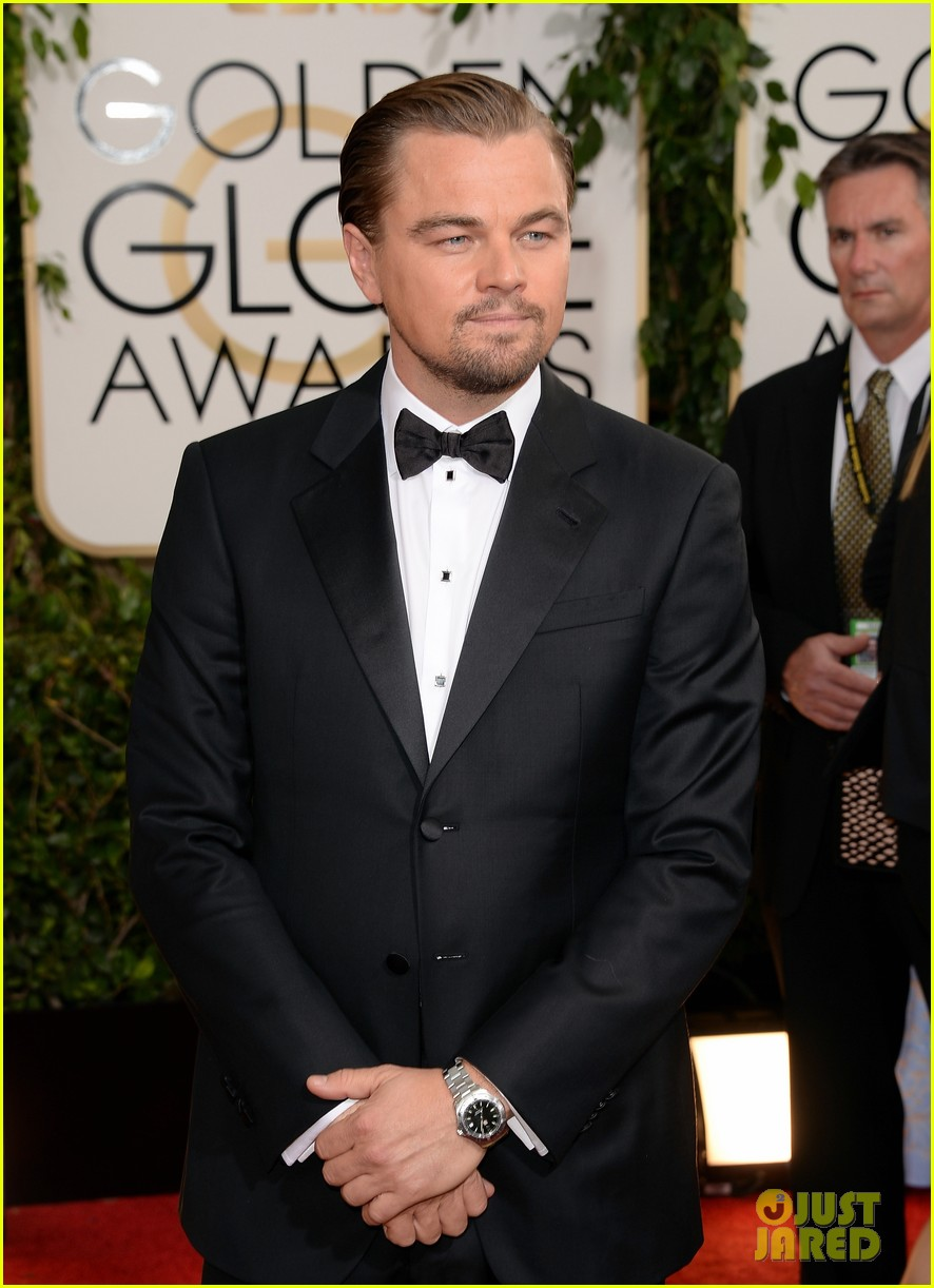 leonardo dicaprio golden globes 2014 with martin scorsese 05
