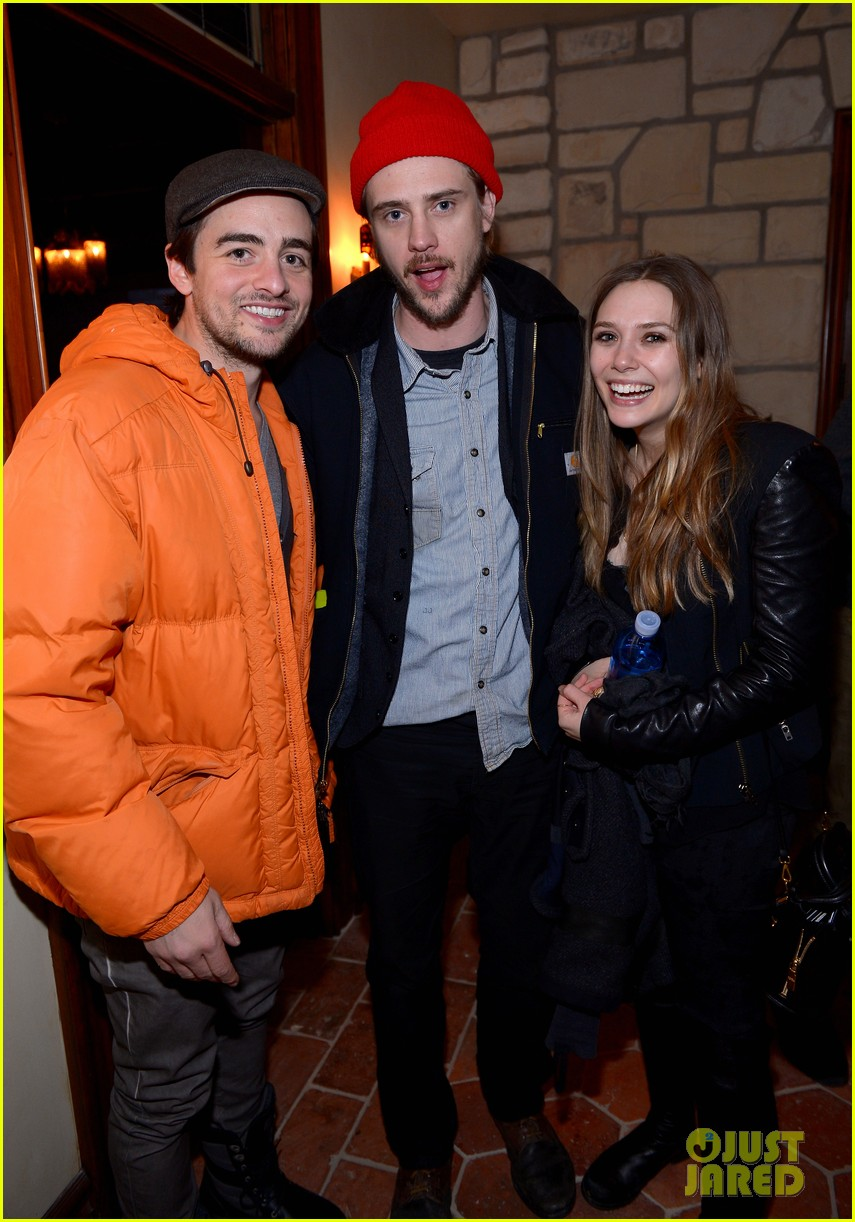 elizabeth olsen boyd holbrook the skeleton twins sundance 053035377