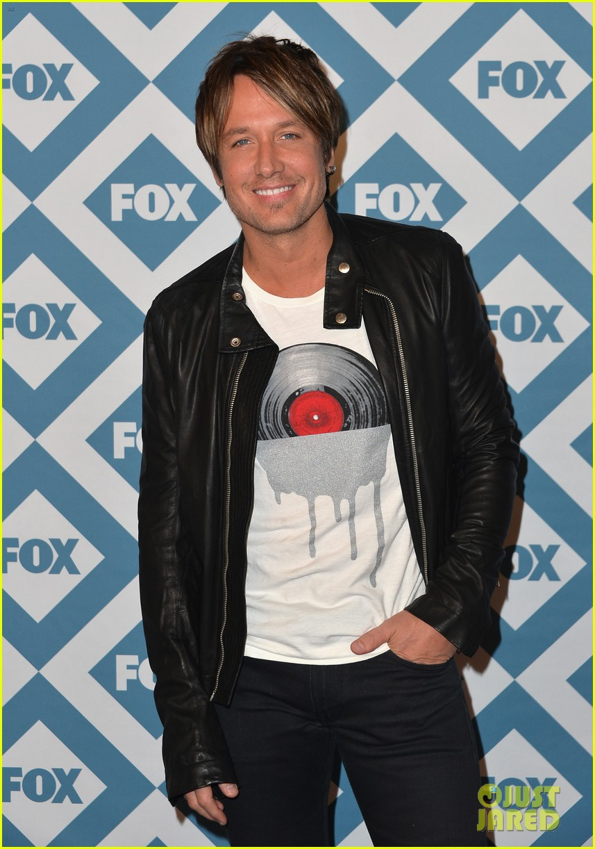 jennier lopez keith urban fox all star party 2014 02