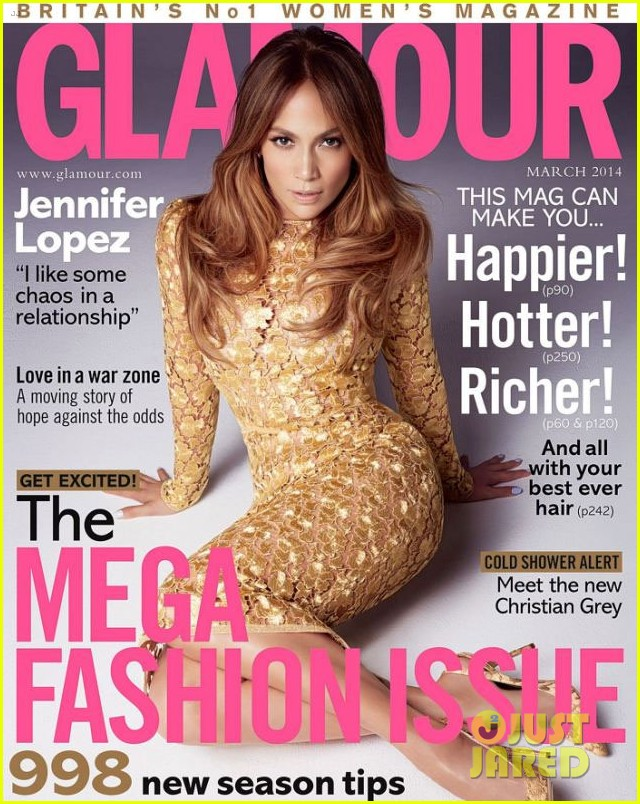 jennifer lopez i like some chaos in a relationship 02