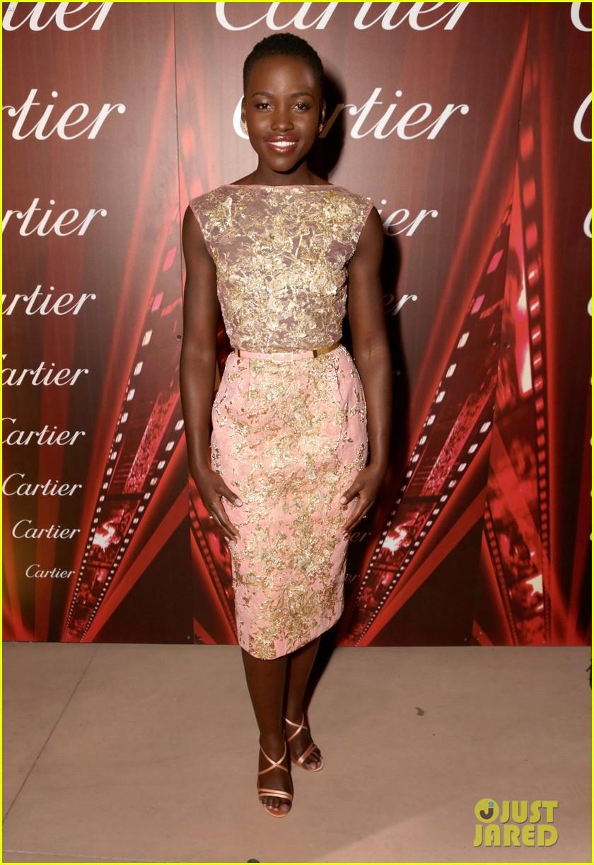 lupita nyongo chiwetel ejiofor palm springs film fest 2014 01