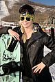 kellan lutz ireland baldwin oakley event at sundance 2014 15