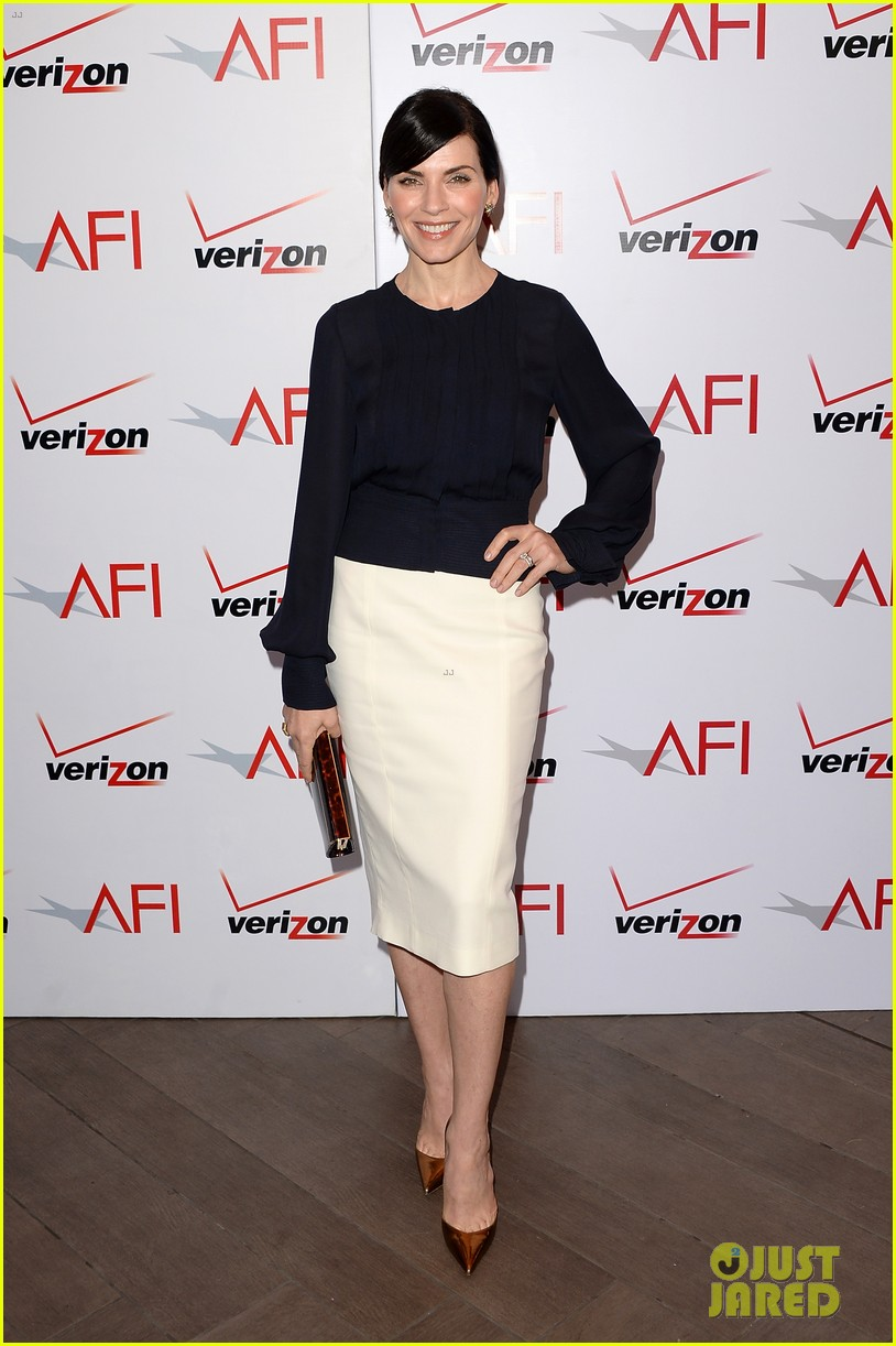 julianna margulies tony goldwyn afi awards 2014 113027376
